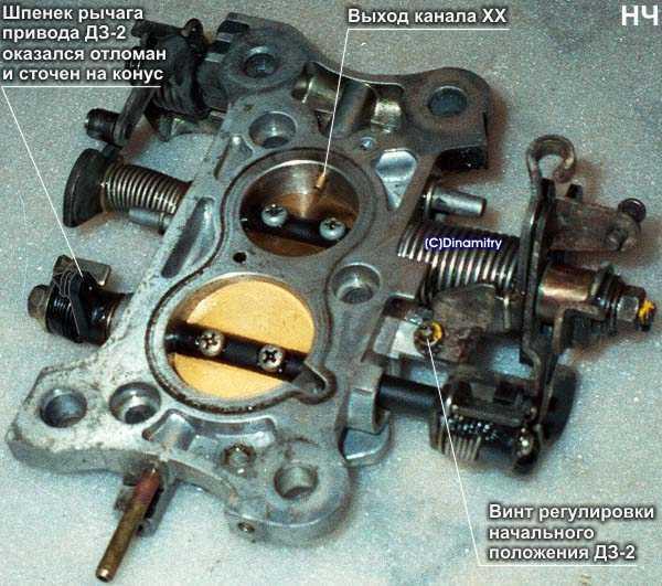 ремонт рулевой рейки на ауди 80 б3 видео #9
